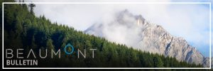 Beaumont Communications Lausanne Newsletter